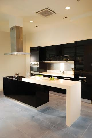 ... since September 2004, deals in a wide range of furniture products and carpentry works, including kitchen cabinets, wardrobes and others built-in ...